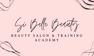 Welcome to Si Belle Beauty's Beauty Blog!